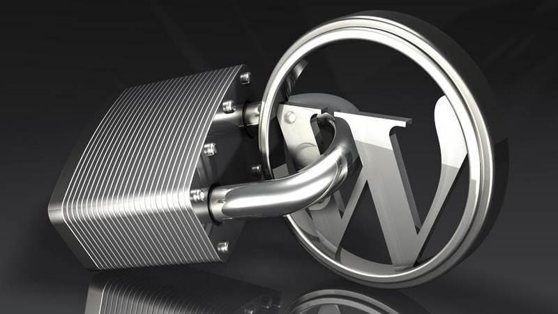 Kritični bag u WordPress plugin-ovima otvara prostor za napade na web sajtove