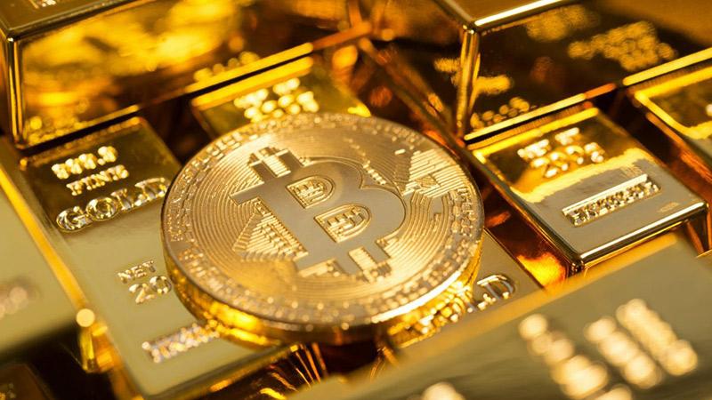 trebam li ulagati u rudarstvo kriptovaluta kako ulagati u dnevno trgovanje kriptovalutama
