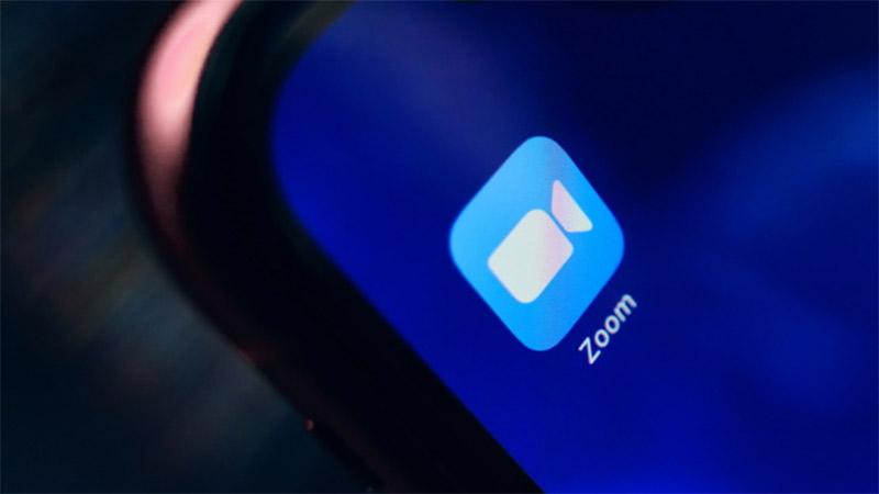 zoom end to end enkripcija