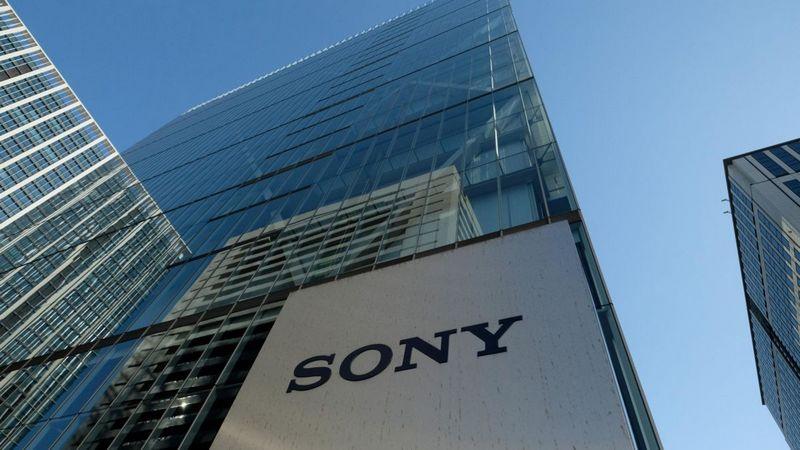 Sony planira dovođenje PlayStation igara na mobilne uređaje.
