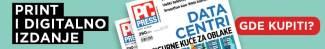 PC Press - gde kupiti?