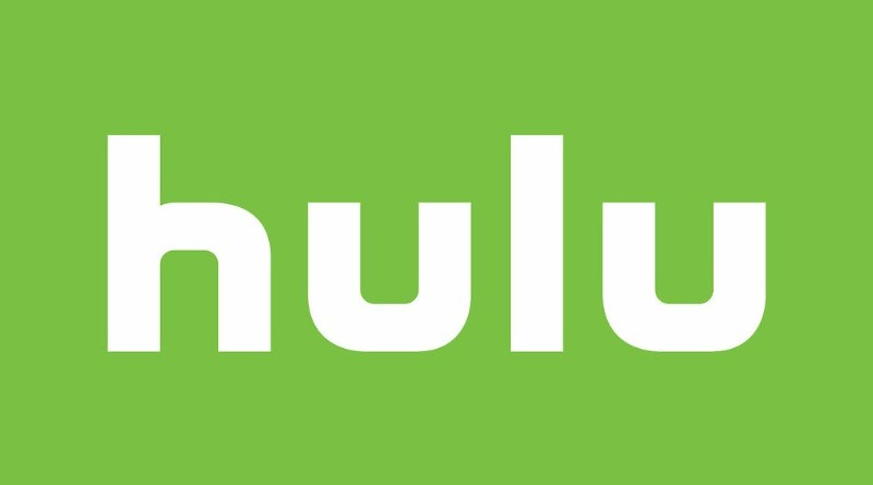 Hulu IMAX dokumentarci