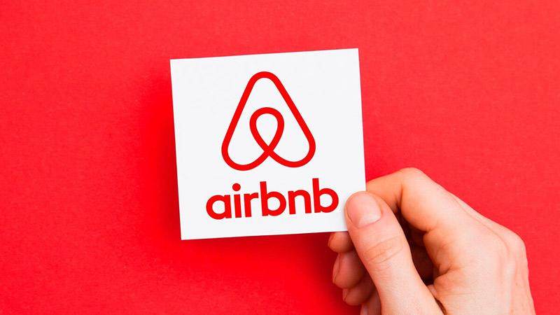 airbnb izlazi na berzu