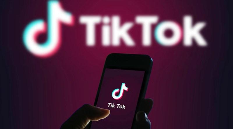 TikTok napušta Hong Kong zbog novog kineskog zakona o bezbednosti