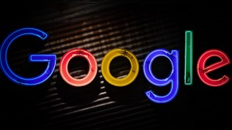 google pred novom kaznom