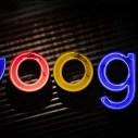 Google kažnjen sa 177 miliona dolara kazne u Južnoj Koreji