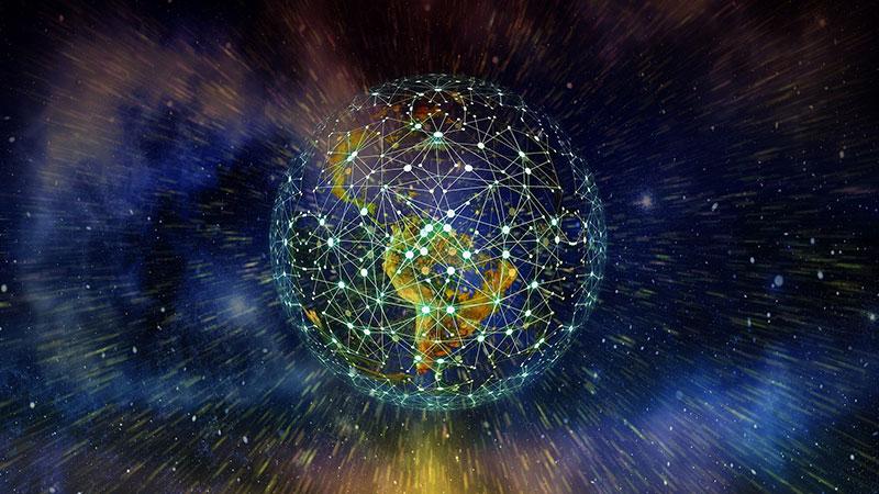 Starlink internet: Skupo i brzo