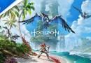 Omogućena nadogradnja igre Horizon Forbidden West sa PS4 na PS5