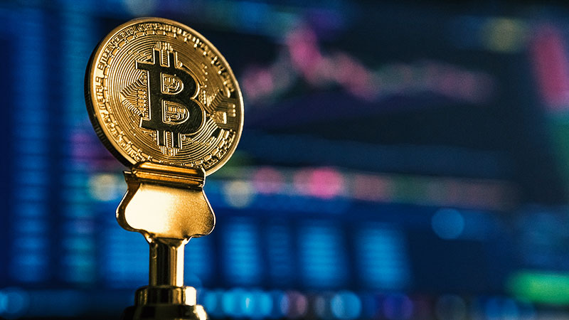 kripto kirby trgovanje uložite u kriptovalutu korak po korak