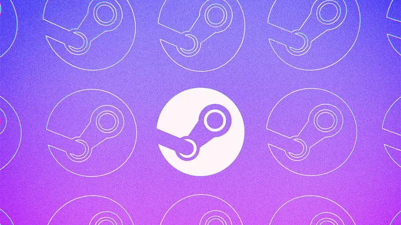 Steam Deck – Valve ozbiljan da uzme tržište Nintendo Switchu