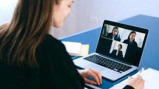 PC Press - Video konferencije 2020