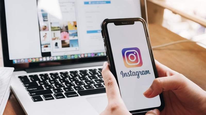 Instagram menja svoj algoritam nakon optužbe da cenzoriše pro-palestinski sadržaj.