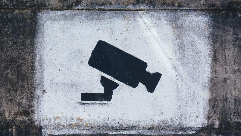 video nadzor u školama