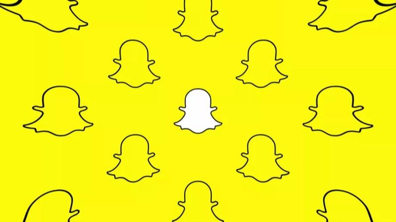 Snapchat ukida kontroverzne filtere.