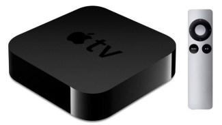 apple tv treće generacije