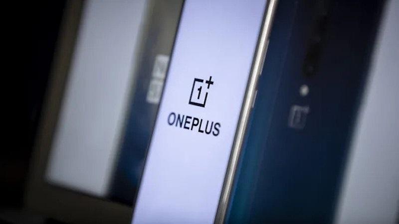 OnePlus i Oppo spajaju operativne sisteme.