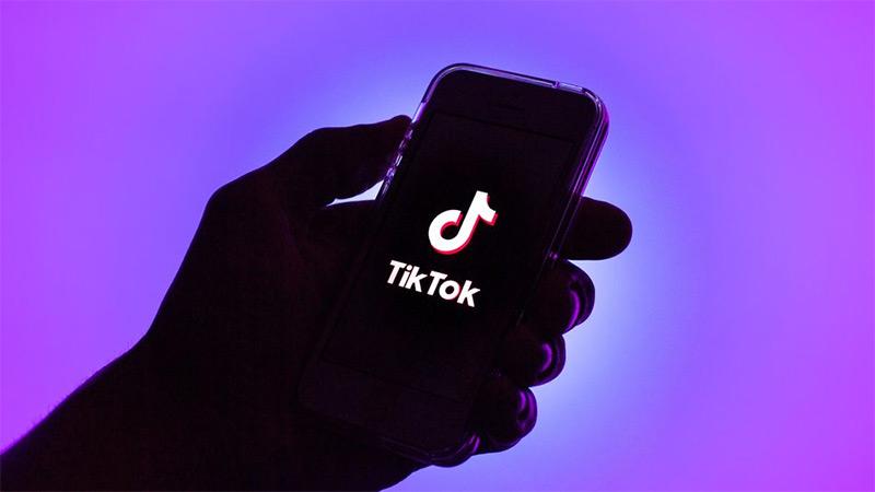 TikTok dobio novog CEO-a.