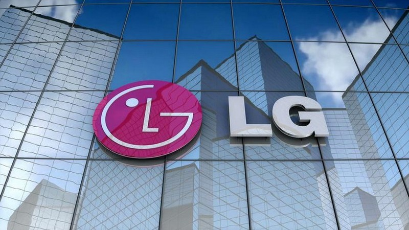 LG prestao sa proizvodnjom mobilnih telefona.