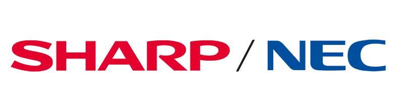 PCPress.rs Image