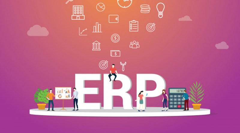 ERP 2021