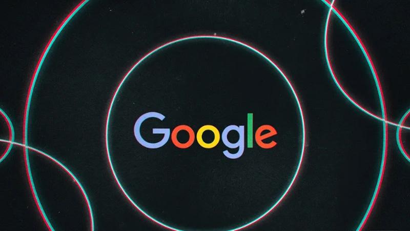 Google objavio ilustracije koje možete koristiti kao profilne slike