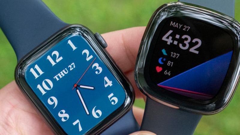 Apple, Fitbit i drugi fitnes trekeri imaju nedostatke kojih morate biti svesni