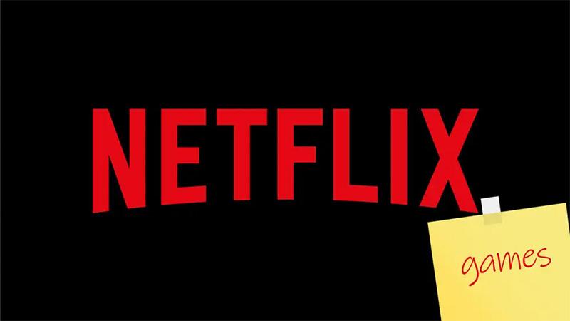 Netflix gejming i lepa obećanja