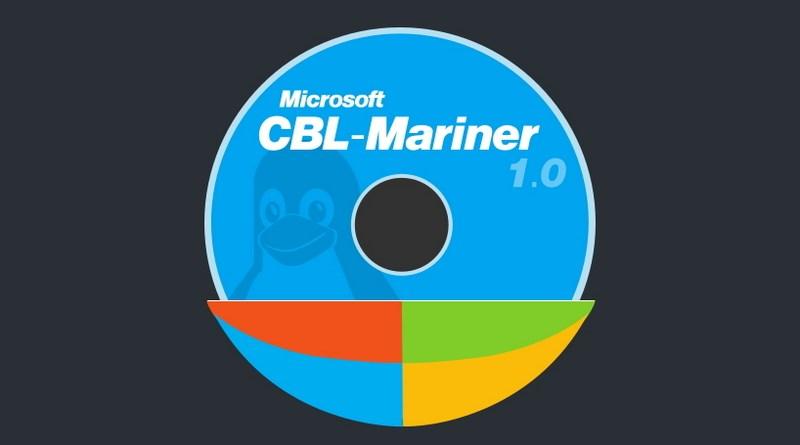 cbl-mariner