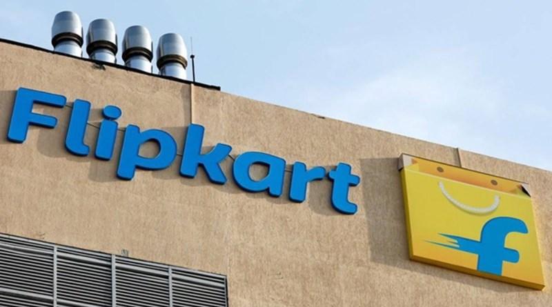 Flipkart dobio investiciju od 3.6 milijardi dolara.