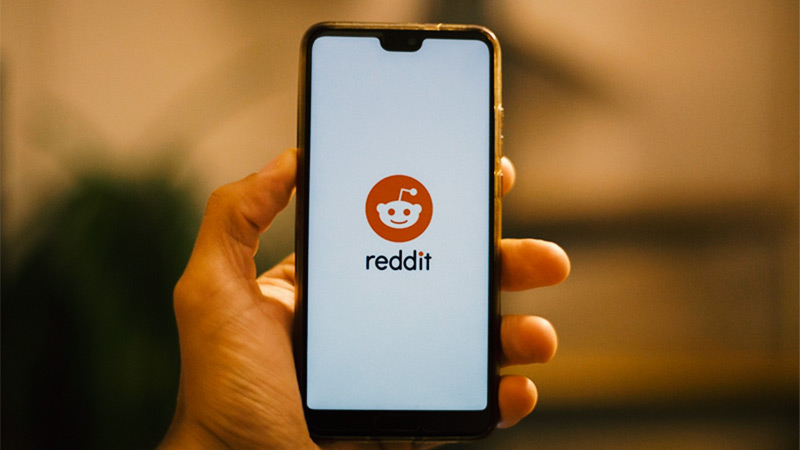 Reddit lansira video feed nalik TikToku