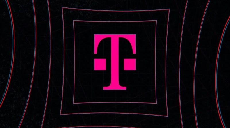 T-Mobile objavio da je oštećeno još 6 miliona korisnika prilikom curenja podataka