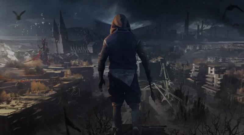 Dying Light 2 odložen za februar 2022. godine