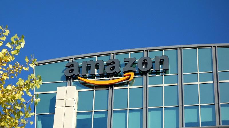 Amazon: Rad od kuće i sledeće godine?