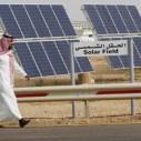 Saudijska Arabija neće doći do ekološke prihvatljivosti do 2060. godine