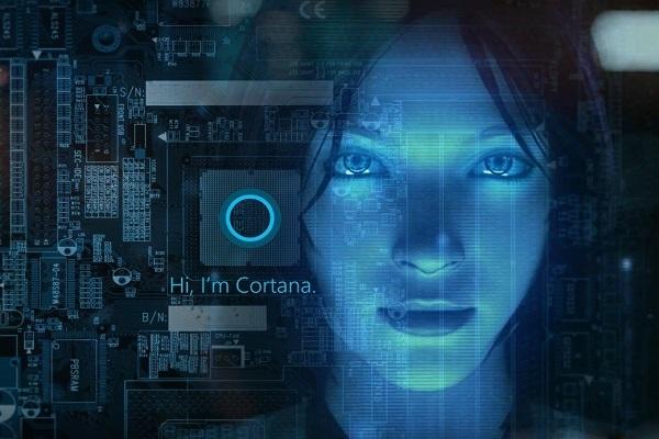3d Wallpapers Live Pc Como Desactivar Cortana Definitivamente Pcpro 174