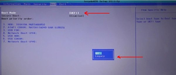 3 --- Бұрынғы-эфир-актер-Acer-Bell