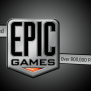 Epic Games Forum Hacked Once Again Over 800 000 Gamers
