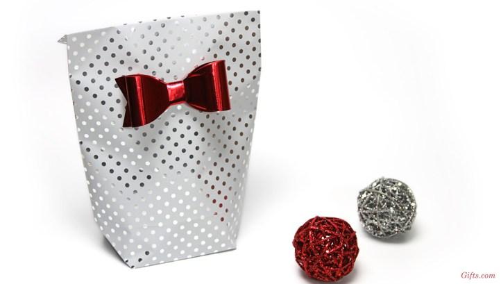 Blogmas 24: Christmas wrapping 10