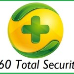 360 Total Security 10.8.0.1038 Crack