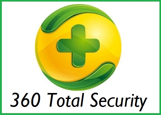 360 Total Security 10.8.0.1286 Crack