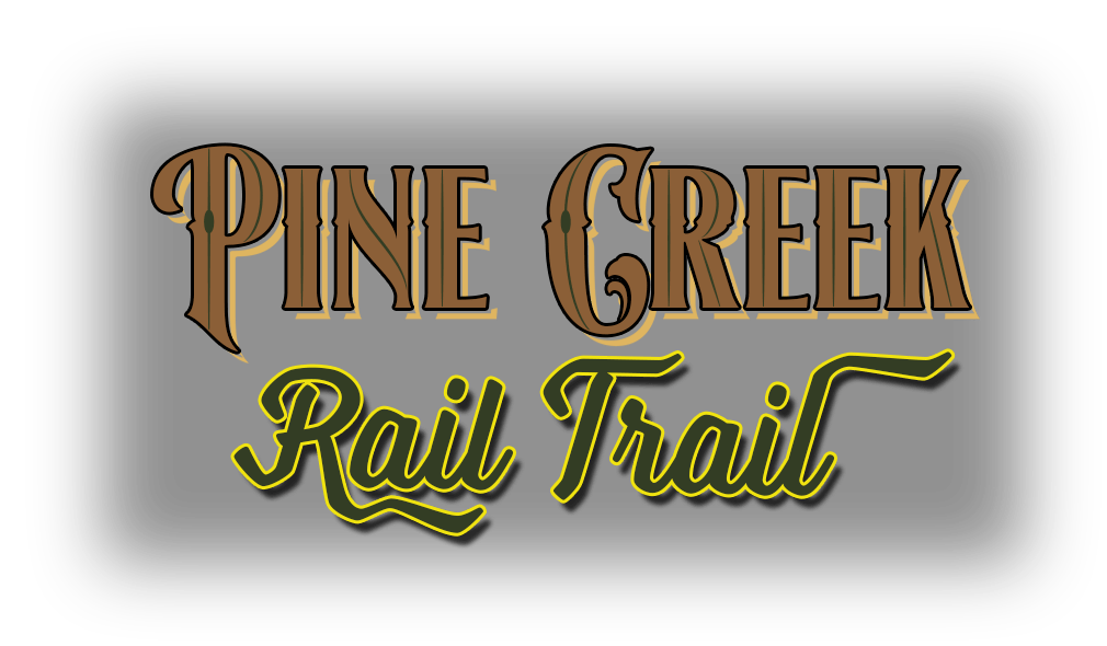 PCRailTrailcom  Your online guide to the Pine Creek Rail Trail