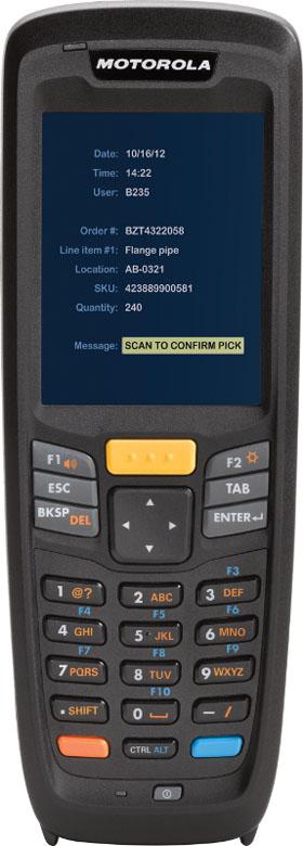 K-MC2180-MS12E-CD3