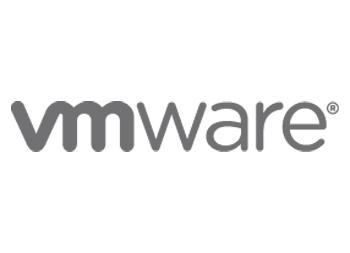 VMWARE VSPHERE 5 ENTERPRISE FOR PROCESSOR (WITH 32 GB VRAM