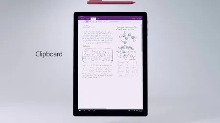 Surface03