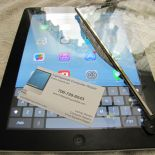 iPad Repair Graniteville SC