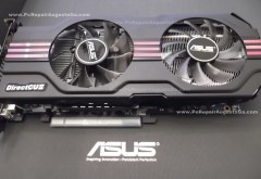 Asus GTX 560 & BF3