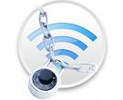 Wirelsss Network Security