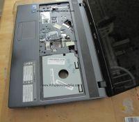 Acer Aspire 5733 Overheat