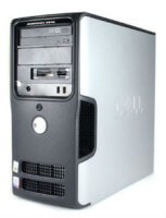 Dell Dimension e310