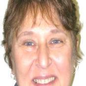 Darlene Fetteroff